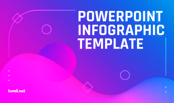Best PowerPoint Infographic Templates