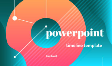 Best PowerPoint Timeline Templates & Free PowerPoint Timeline Template Designs