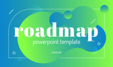 Top Roadmap PowerPoint Templates & Free Roadmap PowerPoint Designs