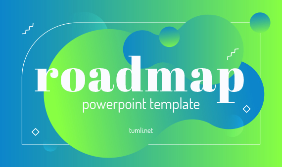 Top Roadmap PowerPoint Templates & Free Roadmap PowerPoint Designs
